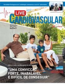 CapaRevista3outubro2014