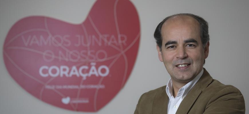 Newsfarma entrevista Marco Costa sobre o próximoCPC 2018